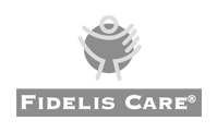 fidelis-care