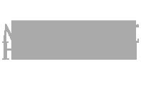 memorial-herman-logo