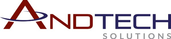 AndTech Solutions